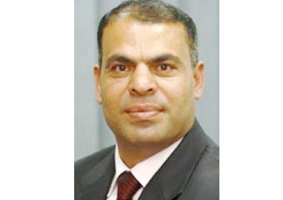 محمد أمين يكتب:  النقاب ممنوع!