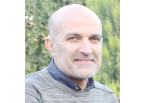 وليد فؤاد يكتب: الكارثة إسمها اللجان