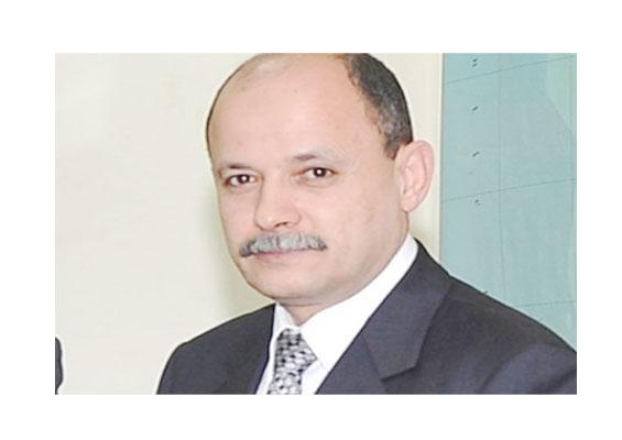 عبد الناصر سلامة يكتب: الشرطة اتسرقت يا رجالة!!